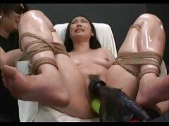 Sexy nô lệ